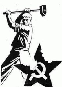 Anti_Communism1