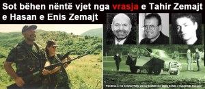 zemaj-def-1