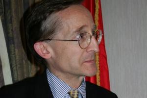 dr-noel-malcolm-respected-historian