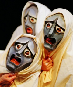 greek-tragedy-mask-l1d
