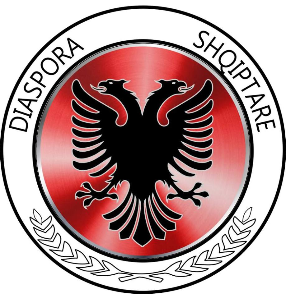 diaspora-shqiptare.jpg